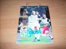 Derby County v Barnsley, 1994/95
